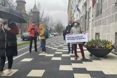 protest-civic1