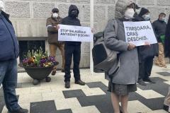 protest-civic2