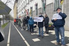 protest-civic3