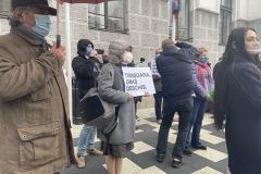 protest-civic4