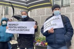 protest-civic5