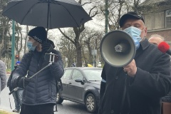 protest-civic6