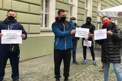 protest-fitness5