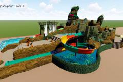 randari-aquapark4