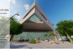 randari-aquapark5