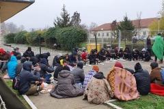 migranti-timisoara3