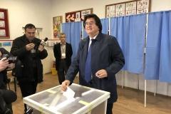 robu-la-vot2