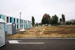 spital-de-campanie9