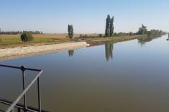 ABAB_Apele-canalului-Bega-revin-pe-albia-initiala