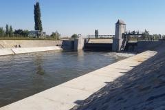 ABAB_barajul-stavilar-finalizat