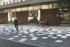 trotuare-centru2