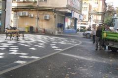 trotuare-centru3
