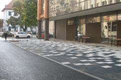 trotuare-centru4