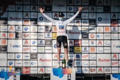 BERGSTROM-FRISK-Erik-Bike-Aid