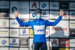 GROSU-Eduard-Michael-Nationala-Romaniei-tricou-albastru