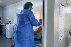 vaccinare-spitalul-militar3