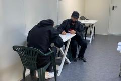 vaccinare-spitalul-militar4