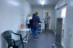 vaccinare-spitalul-militar5