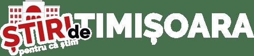 logo-stiri-de-timisoara-1
