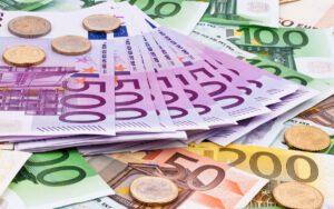 170.000 euro