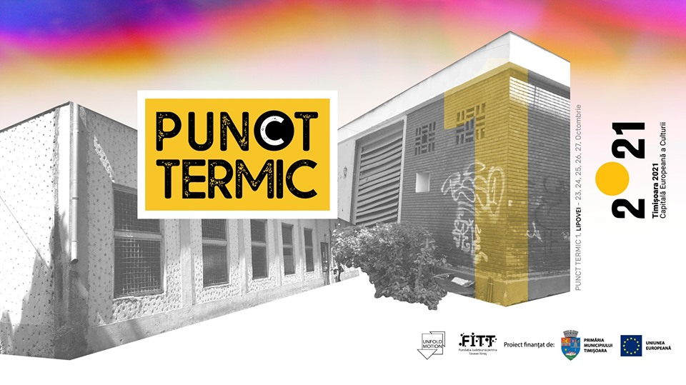 punct termic