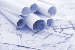 arhitect-șef