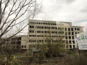 Institutul Oncologic