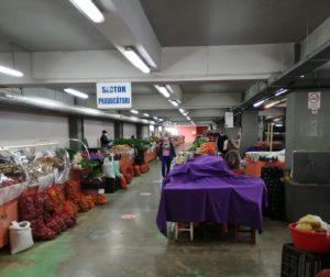 piețe sa