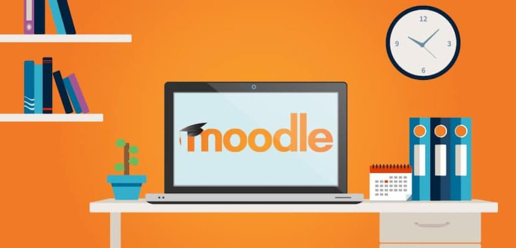 școala online