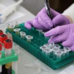"""Coronavirus: 3.288 cazuri noi. A dispărut numărul vindecaților, pentru că """"se lucrează la plaformă"""""""
