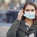 173 cazuri noi în Timișoara, rata de infectare scade