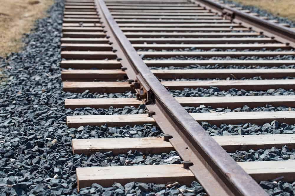 calea ferată