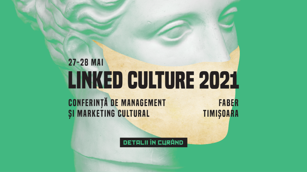 linked culture