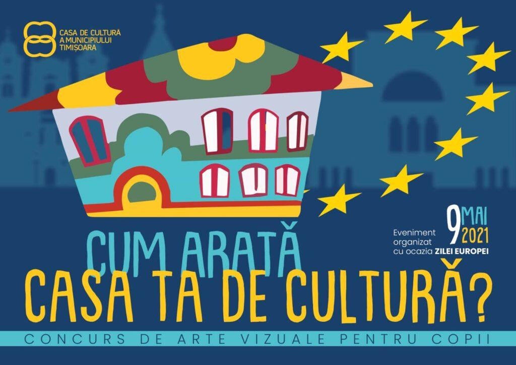 casa de cultură
