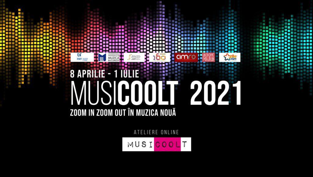 musicoolt