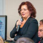 DRDP Timișoara are director nou. Ing. Nicoleta Pordea, numită interimar