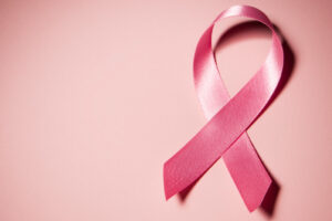 moving on breast cancer