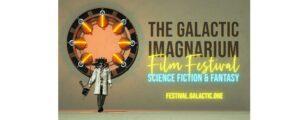 The Galactic Imaginarium